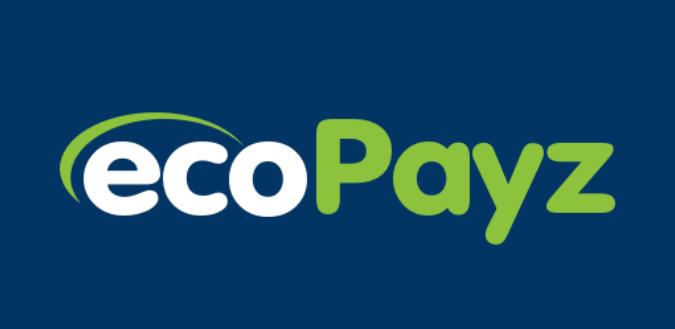 ecoPayz-logotype