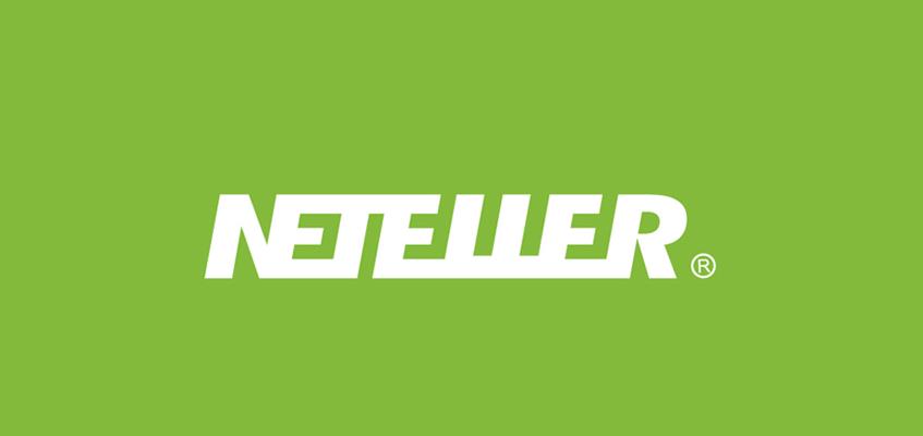Neteller-logotype