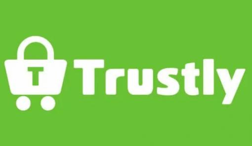 Betrouwbaar logo