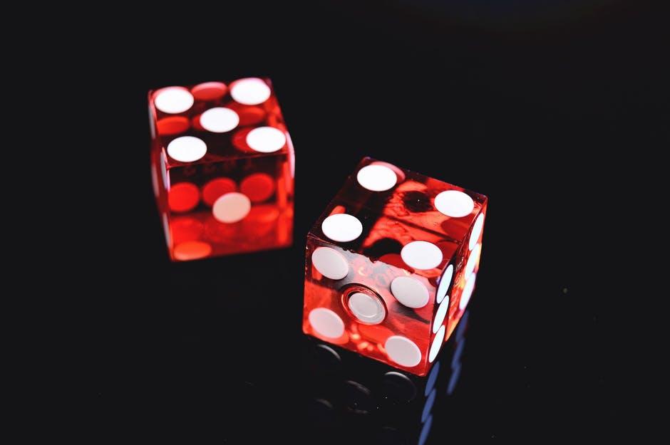Casino's in Las Vegas heffen de coronavirusgerelateerde bandbreedtebeperkingen op