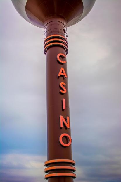 yggdrasil-unterschreibt-eine-strategische-partnerschaftsvereinbarung mit-casino-davos-for-brand-igaming-casino777ch-in-Switzerland
